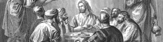 jesus_eats_with_publicans_and_sinners_bida-960x250