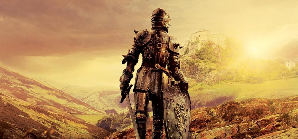 knight-in-full-armor-1024x477